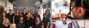 Careers at Salon Dulay